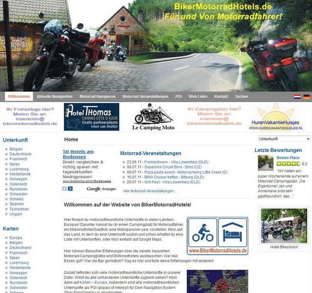 bikermotorradhotels-screenshot-1